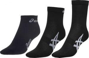 calcetines padel