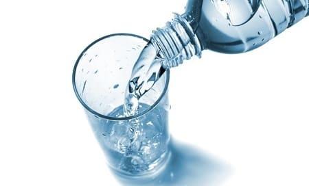 habitos saludables hidratacion