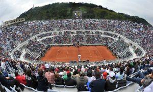 final partido tennis