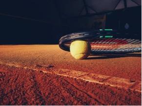 Diferencias entre tenis y padel