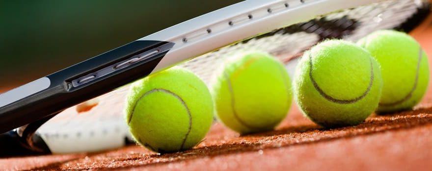 diferencias padel tenis