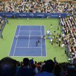mejores partidos tenis historia