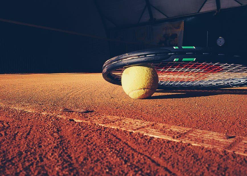 Diferencias entre tenis y pádel
