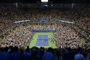 mejores partidos de tenis