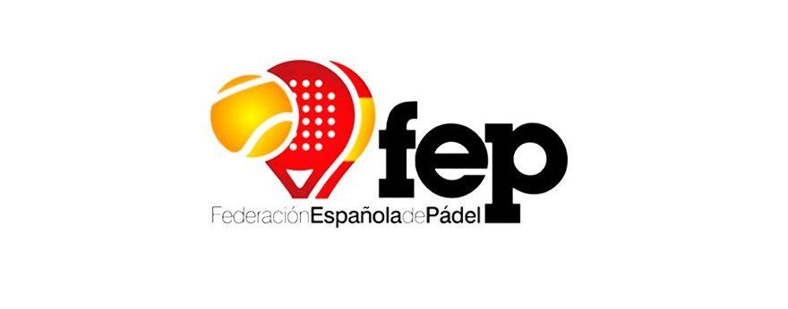 federacion espanola padel