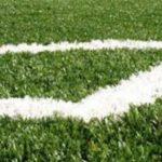 cuanto mide campo futbol