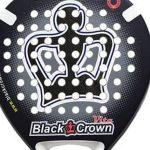 palas black crown