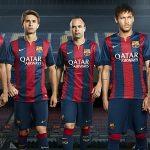 cuantos jugadores tiene un equipo de futbol