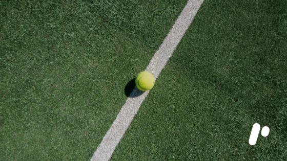 ejercicios velocidad tenis padel